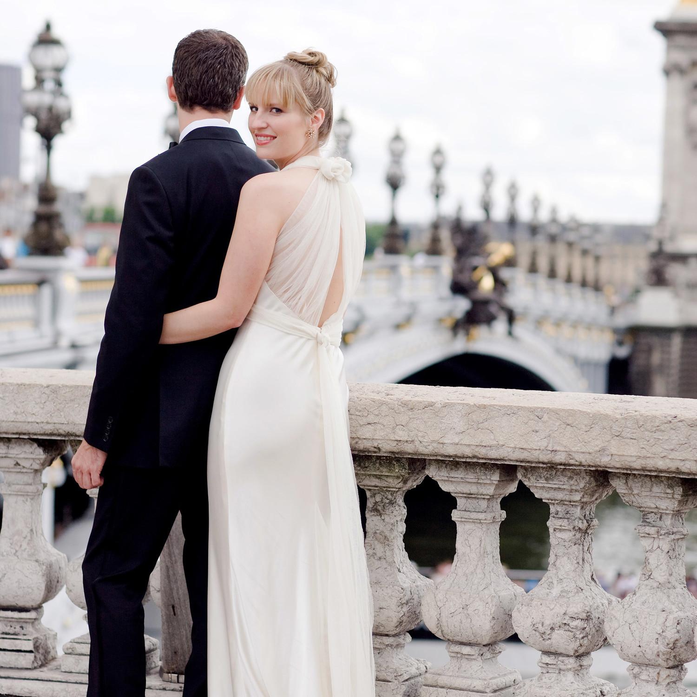 A Three-Day Destination Wedding in Portugal | Martha Stewart Weddings
