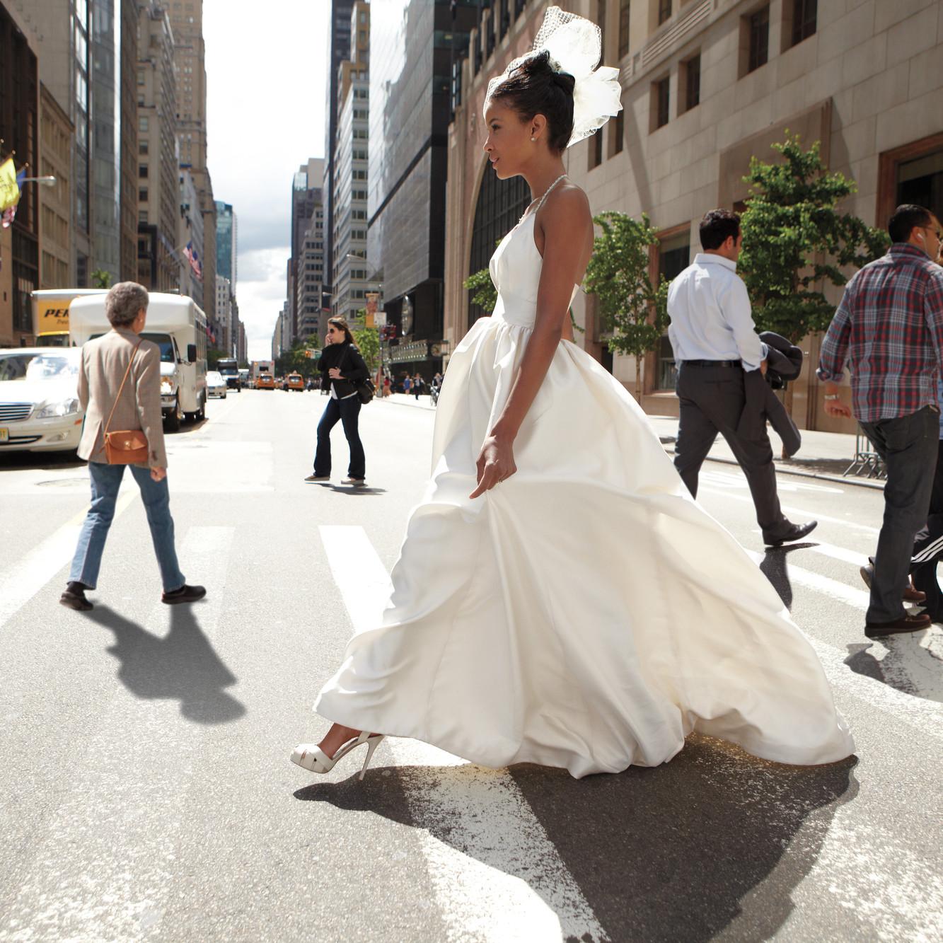 MD Wedding Dresses