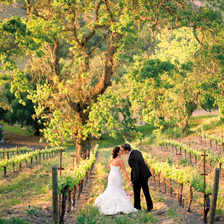 1f5a1158a3d A Rustic Summer Wedding on a Montana Ranch