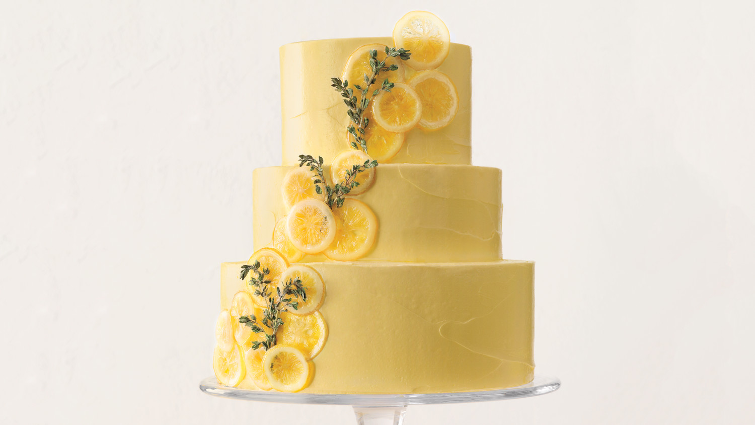 typical wedding cake flavors new takes on traditional wedding cake flavors martha 21397