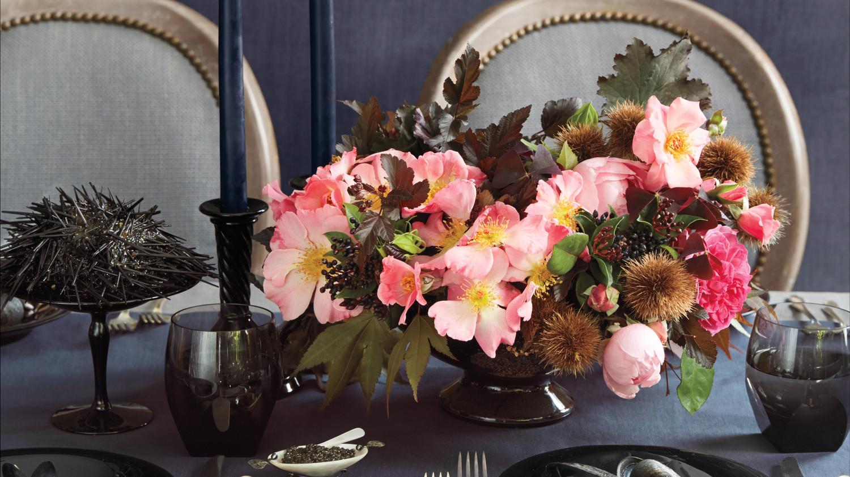 6 Wedding Flower Mistakes To Avoid Martha Stewart Weddings