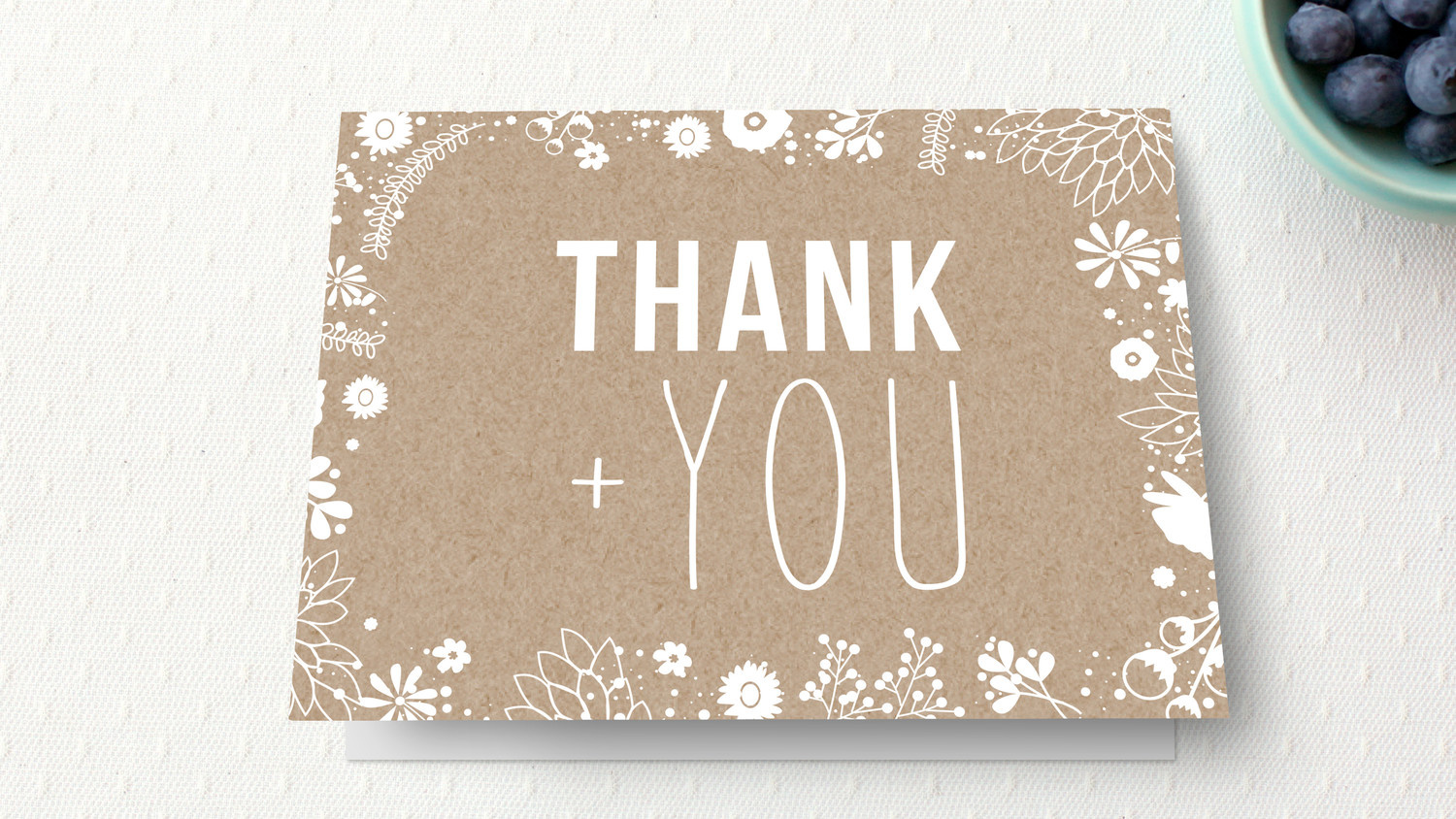 7 Wedding Thank You Note Dos And Don Ts