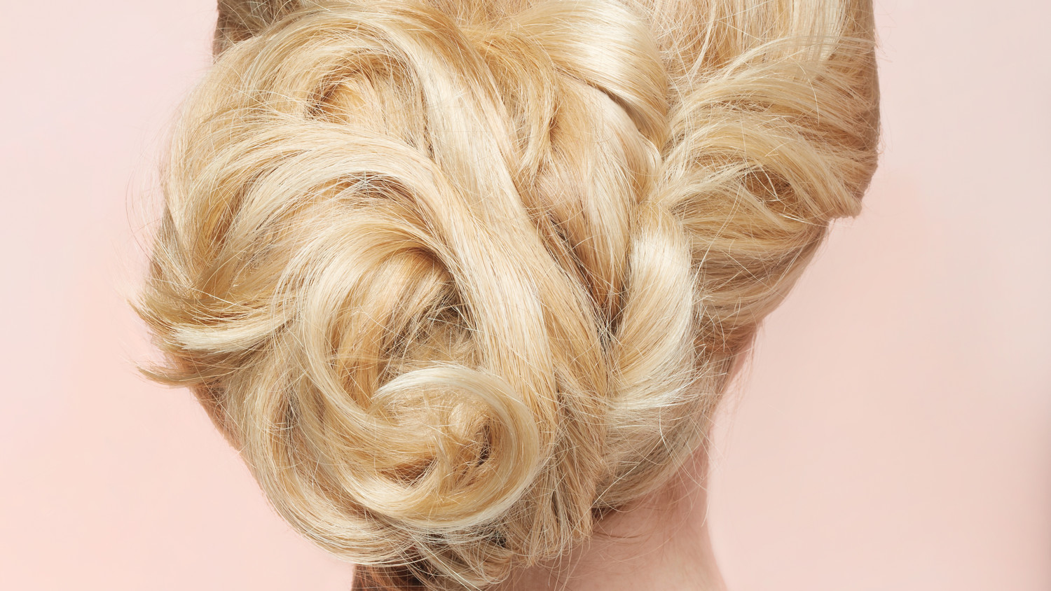 The Essential Guide To Mother Of The Bride Hairstyles Martha