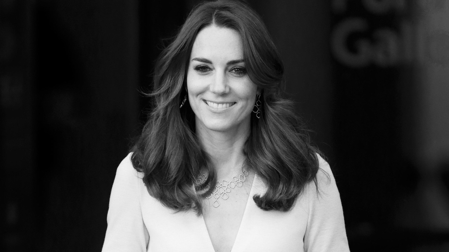 Duchess Kate Can T Wait To Meet Prince Harry S Girlfriend