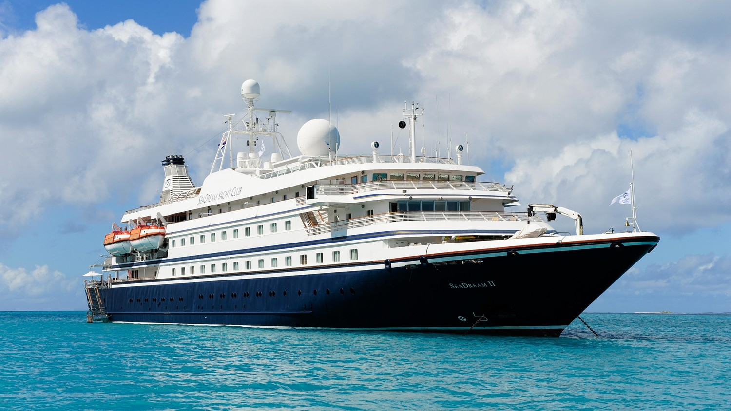 The Ins And Outs Of Getting Married Aboard A Cruise Ship Martha