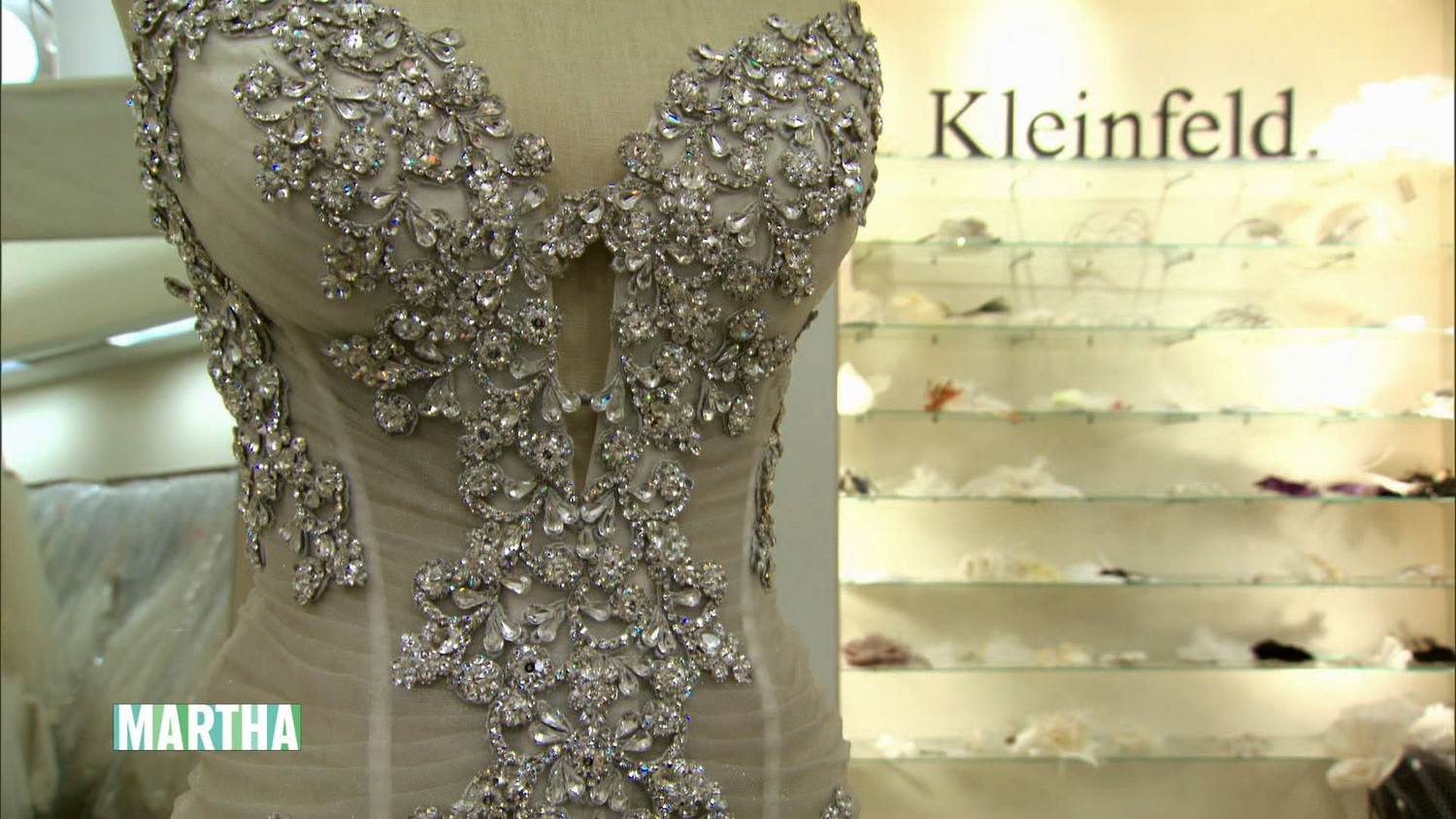 How To Make A Wedding Dresses.How To Find The Perfect Wedding Dress