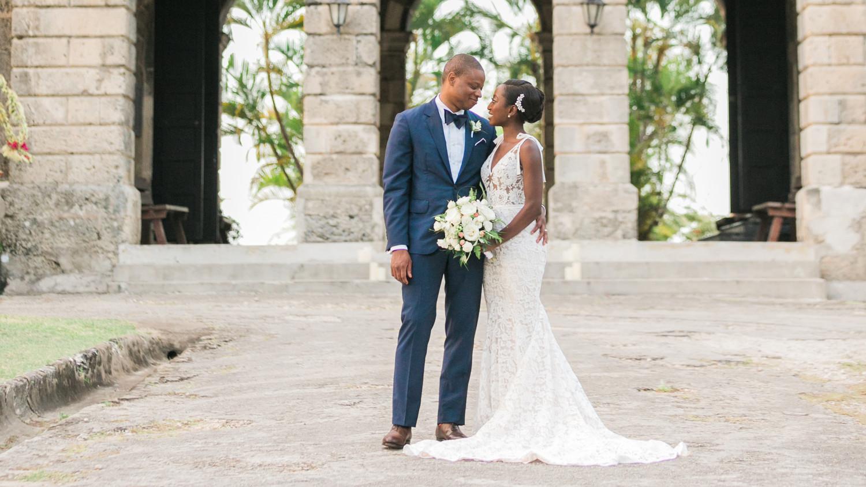 Wedding Etiquette For Groom S Parents: Your Wedding Ceremony Etiquette Questions Answered