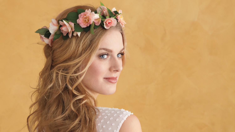 Good Things for Brides | Martha Stewart Weddings - photo #27