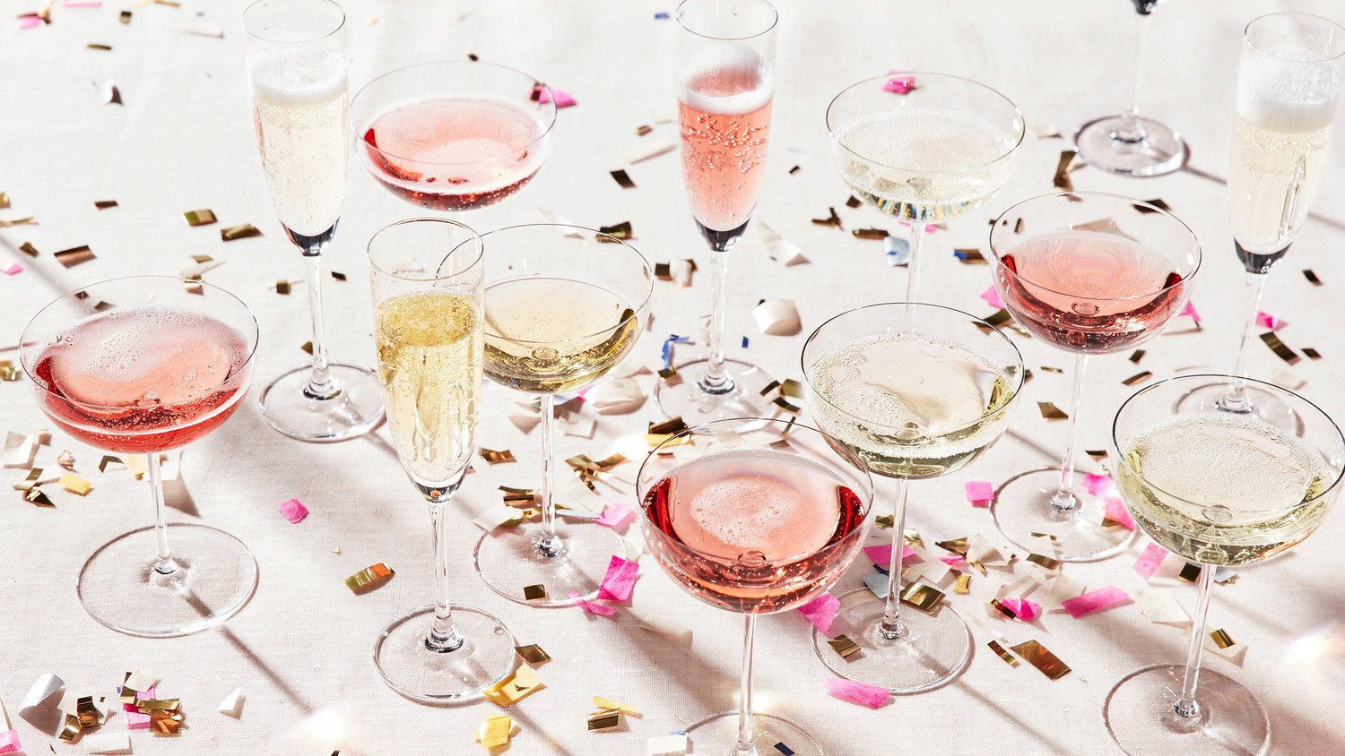 How to Plan the Ultimate Engagement Party | Martha Stewart Weddings