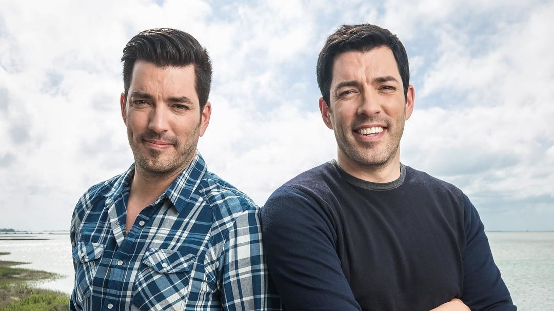 Drew Scott Wedding Date.The Property Brothers Are Doing The Sweetest Thing For Their
