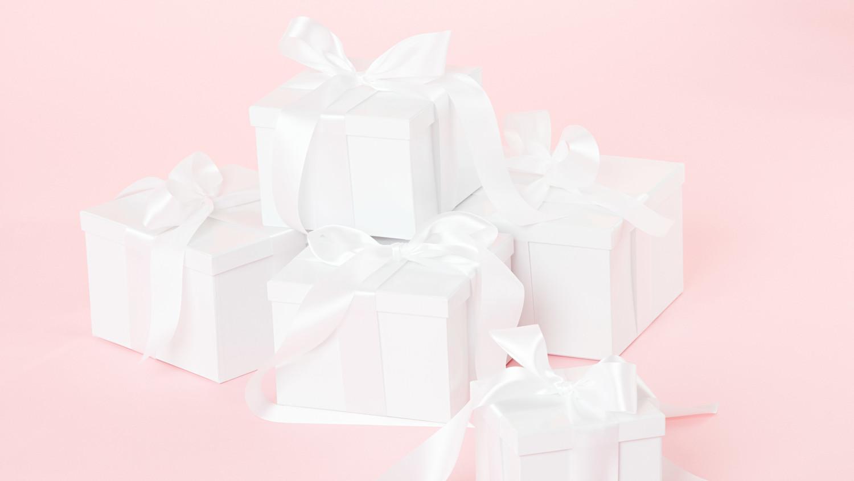 Wedding Engagement Gift