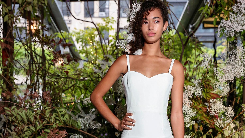 Tina Valerdi 2019 Wedding Dresses: Alexandra Grecco Fall 2019 Wedding Dress Collection