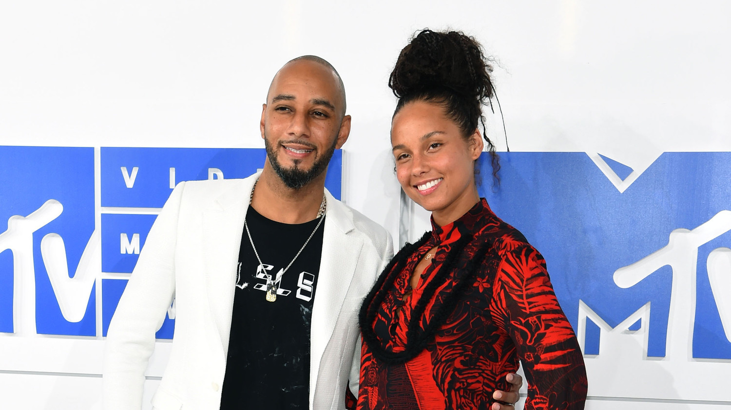 Alicia Keys Has the Best Date Night Advice for Married Couples ...