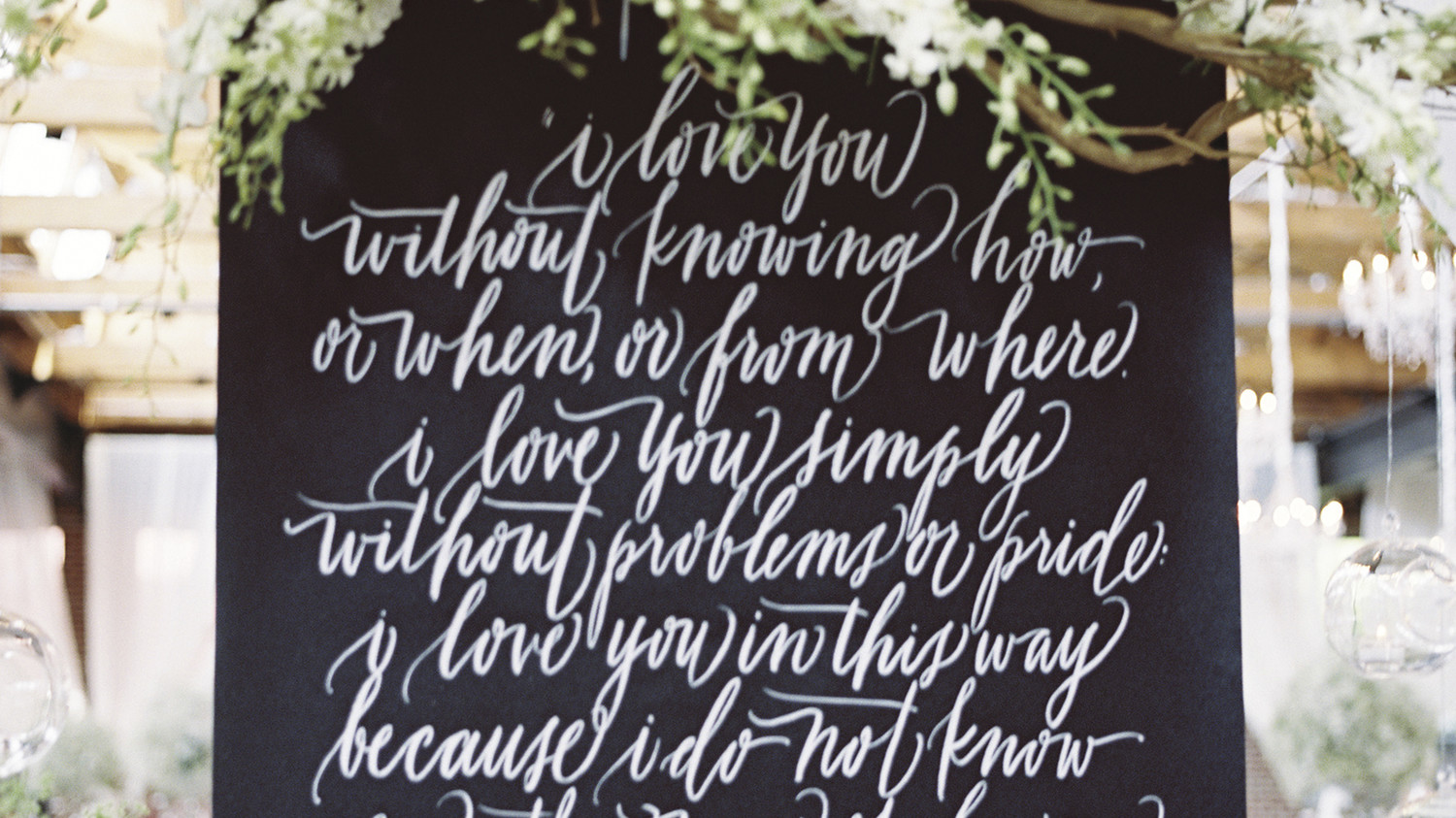 90 Short and Sweet Love Quotes That Will Speak Volumes at Your