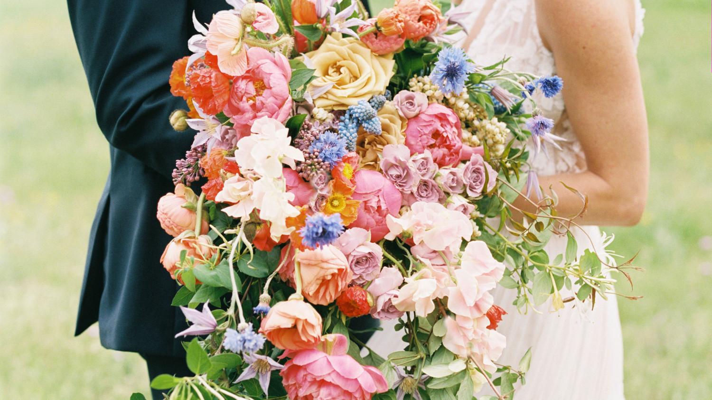 53291c65617ae Best Bridal Bouquet Ideas