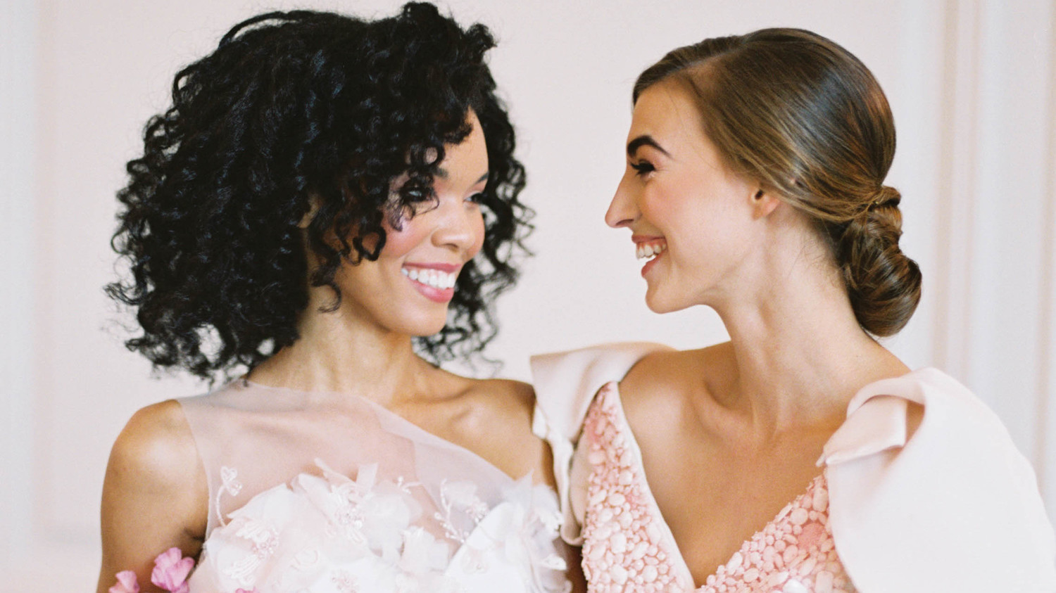 21 Hairstyles Any Maid Of Honor Would Love Martha