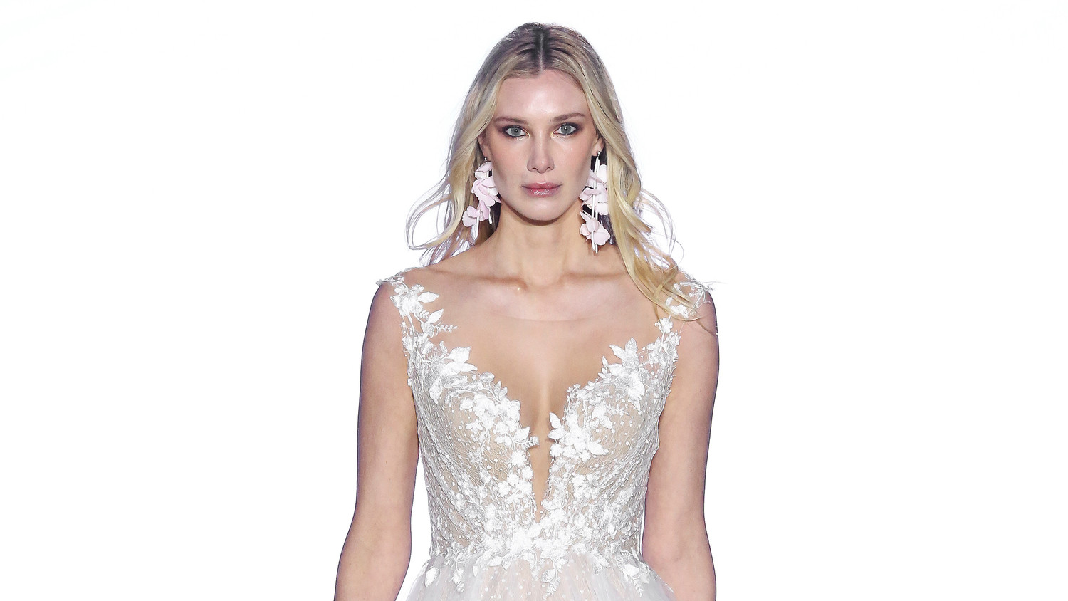 1bef8c6978e Wtoo by Watters Spring 2020 Wedding Dress Collection