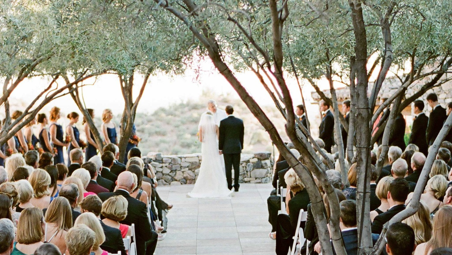 Image result for 5 tips find the appropriate wedding planner