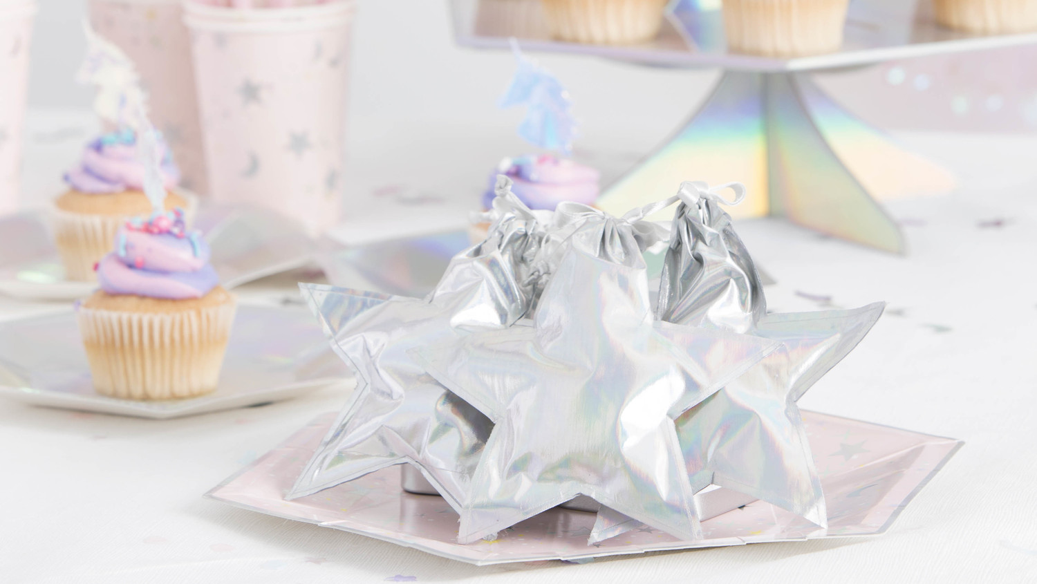 Easy Bridal Shower Upgrades That Will Elevate Your Pre-Wedding Party ...