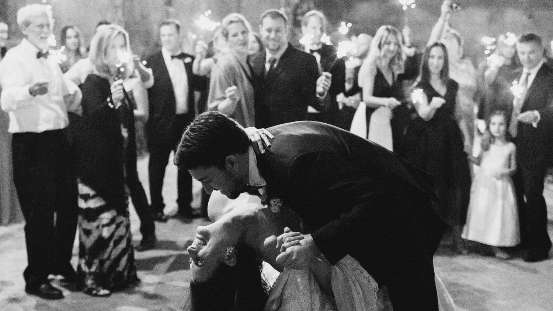 10 Great Songs About Marriage Martha Stewart Weddings