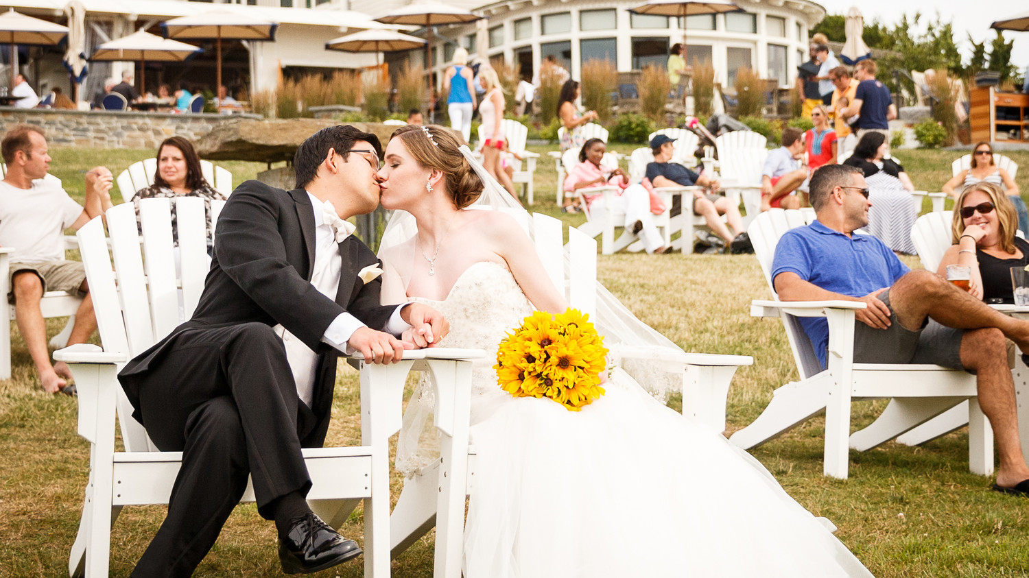 21 Questions You Need To Ask Your Wedding Planner Martha Weddings