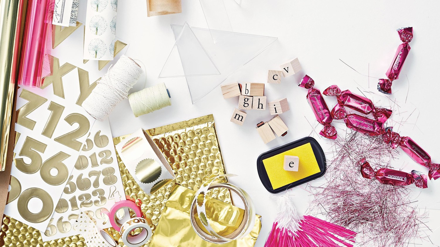 Wedding Gift Wrapping Ideas: 30 Wedding Favor Wrapping Ideas To Steal
