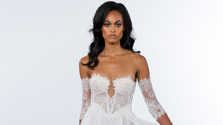 Pnina Tornai Prom Dresses 2018
