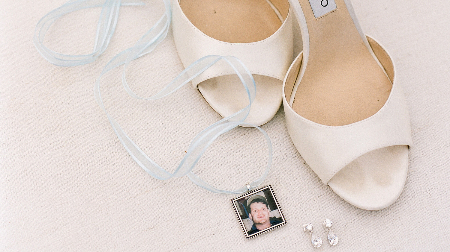 1b1389cb8e4 The Best Nude Wedding Shoes