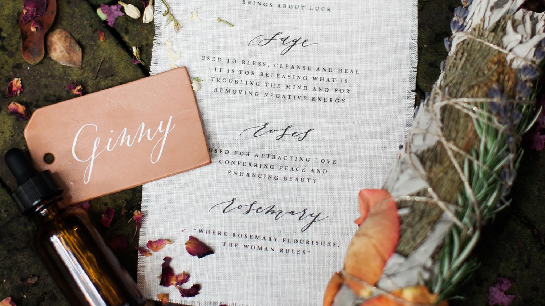 22 seasonal ideas youll want to copy for your fall bridal shower martha stewart weddings