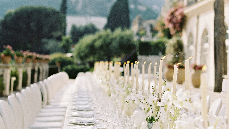 51 Beautiful Ideas From Beach Weddings