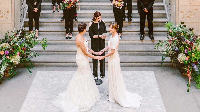 Wedding Planning & Advice