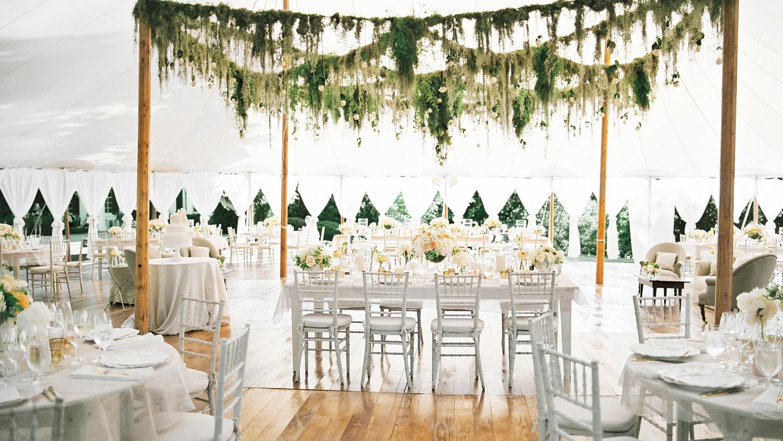 To acquire Wedding interior decoration photo picture trends
