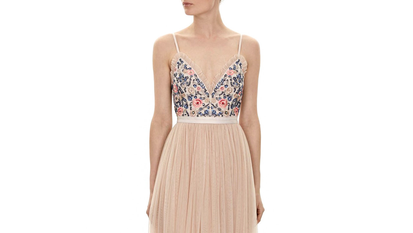 To acquire Dresses summer for weddings guests photo pictures trends
