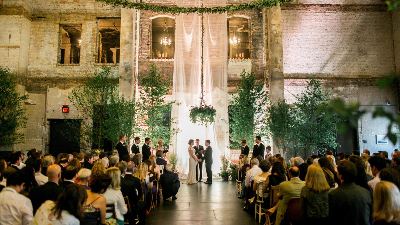 New mexico wedding venues outdoor los angeles