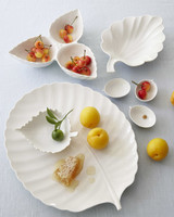 leaf_plates.jpg