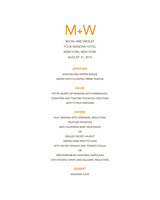 menu-card-2.jpg