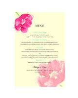 menu-card-3.jpg