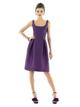 alfred-sung-pantone-bridesmades-dresses-inspiration-dessy-9.jpg