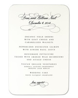 menu-card-19.jpg