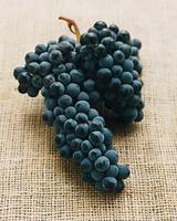 ba_1007_wine3.jpg