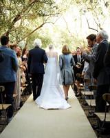 bride-d109296.jpg