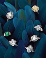 rings-ma109380.jpg
