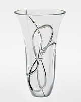 vera-wang-vase.jpg