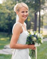 bride-mwd107926.jpg