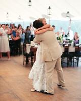 dance-mwd107926.jpg