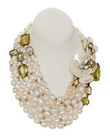 moini_necklace7.jpg
