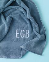 towel-mwd108401.jpg
