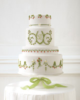 cake-2-mwd107768.jpg