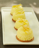 desserts-d109296.jpg