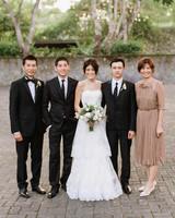family-wds109374.jpg